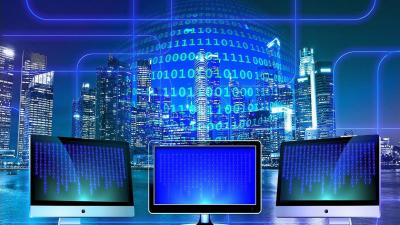 Računalništvo in internet
