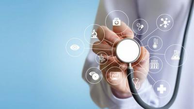 Zdravje in medicina