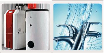 inštalacije servis centralnega ogrevanja in vodovodne instalacije komenda15