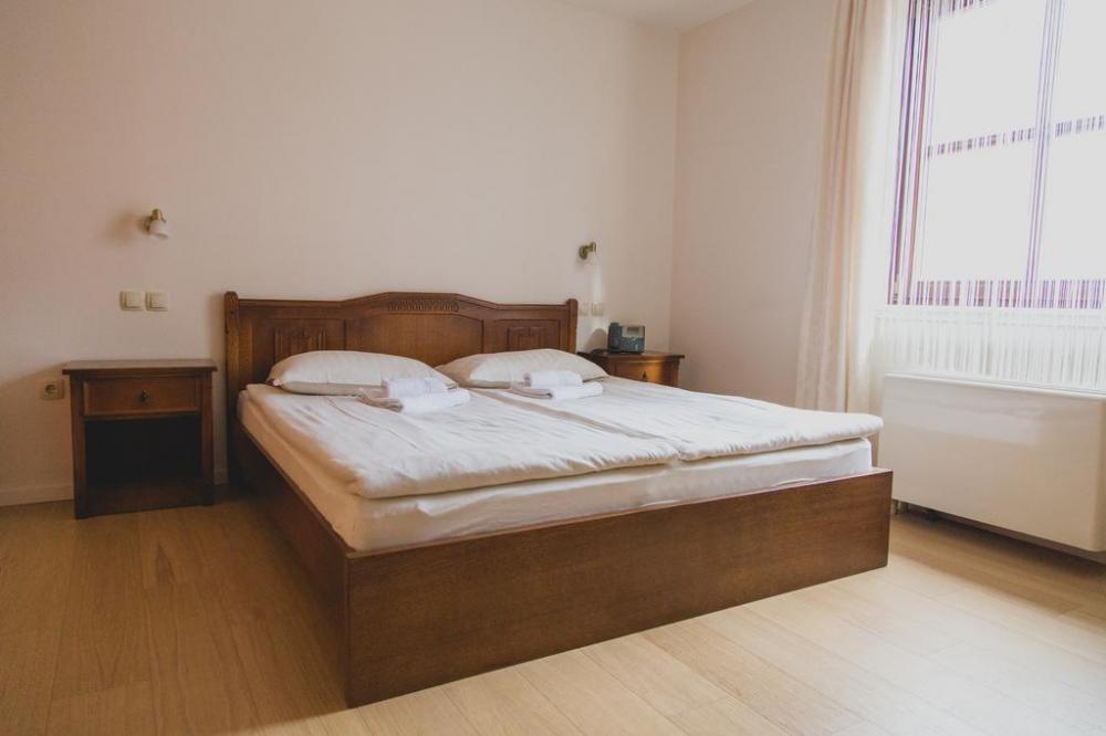 HOTEL IN RESTAVRACIJA SPLAVAR, BREŽICE23