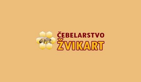 ČEBELARSTVO ŽVIKART, SLOVENSKE KONJICE