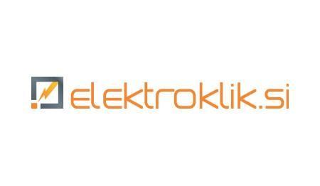 ELEKTRO KLIK, VODICE