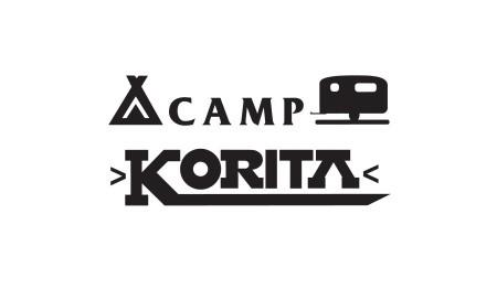 KAMP KORITA, SOČA