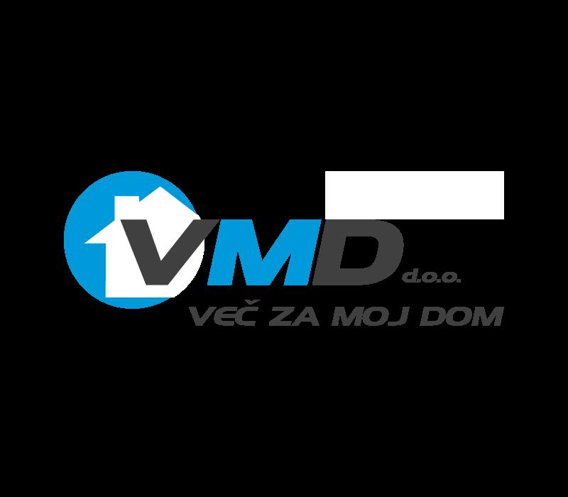 VMD GRADBENIŠTVO, LJUBLJANA-POLJE
