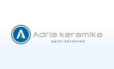 SALON KERAMIKE NOVA GORICA, ADRIA KERAMIKA