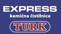 EXPRESS KEMIČNA ČISTILNICA TURK, ANDREJA TURK S.P.