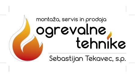 MONTAŽA, SERVIS IN PRODAJA OGREVALNE TEHNIKE, SEBASTIJAN TEKAVEC, S.P., DOLE PRI LITIJI