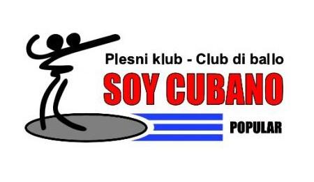 PLESNA ŠOLA KOPER, SALSA PLES, KIZOMBA, REGGAETON, BACHATA/BAČATA, KUBANSKA SALSA, RUEDA DE CASINO,