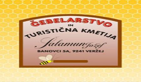 Čebelarstvo in Turistična Kmetija