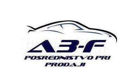A3-F, PREBOLD