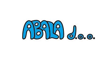 ABALA, LOGATEC
