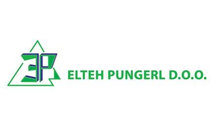 ELTEH PUNGERL, LJUBLJANA