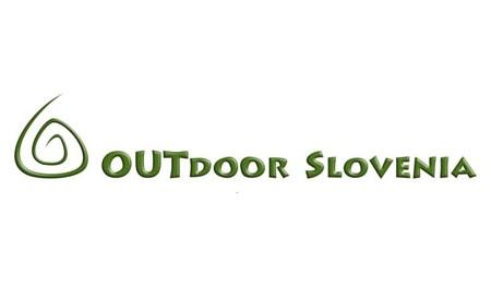 OUTDOOR-SLOVENIA, RAFTING IN KANJONING, BLED