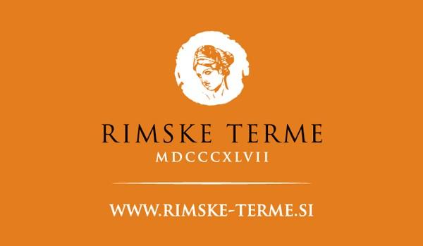 RIMSKE TERME - TERME RESORT, RIMSKE TOPLICE