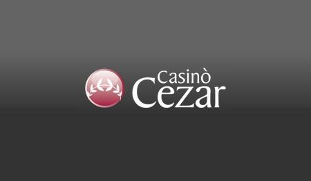 CASINO CEZAR, IGRALNI SALON, KRANJ