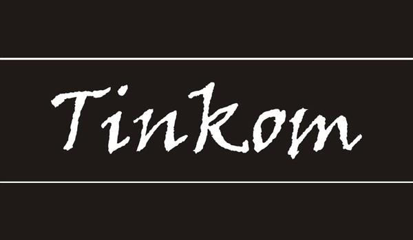 TINKOM, LJUBLJANA
