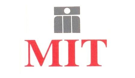 MIT, ŠPEDICIJA, TRGOVINA IN STORITVE, D.O.O., SEŽANA