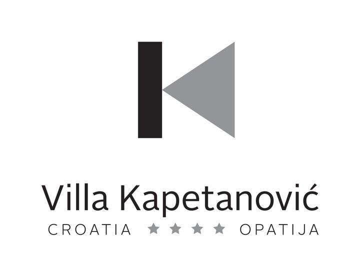 HOTEL VILLA KAPETANOVIC IN RESTAVRACIJA LAURUS, OPATIJA