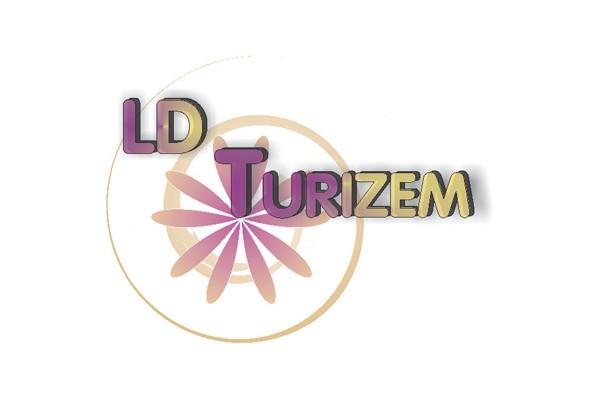 LD TURIZEM | APARTMAJI, SOBE, NAMESTITVE, IZLETI, POTOVANJA | BOHINJSKA BISTRICA