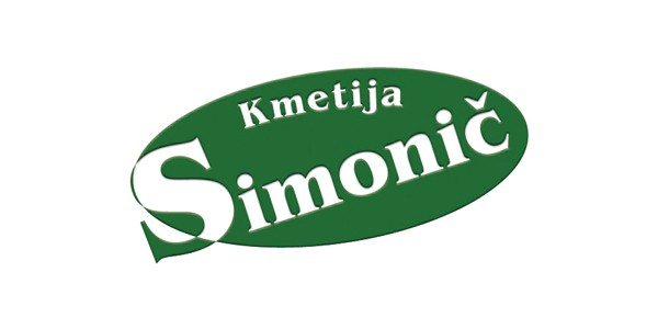PRIDELAVA KISA SIMONIČ  - SIMONIČ EVGEN, SV. ANA V SLOV. GORICAH