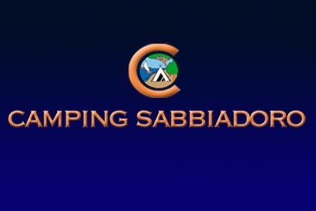 KAMP SABBIADORO, LIGNANO SABBIADORO