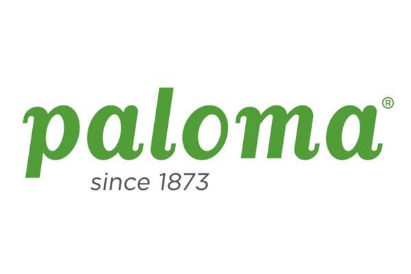 PALOMA, SLADKI VRH