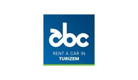 ABC RENT A CAR, NAJEM POROČNIH VOZIL, LJUBLJANA