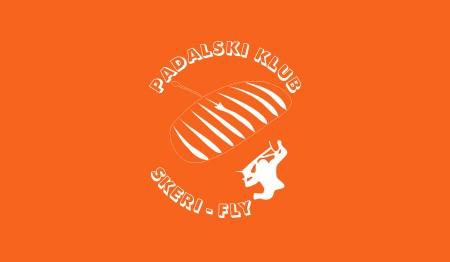 PADALSKI KLUB SKERI-FLY, MURSKA SOBOTA