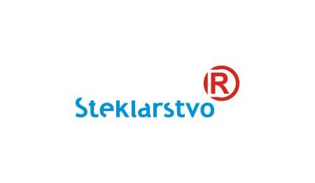 STEKLARSTVO R, LOGATEC