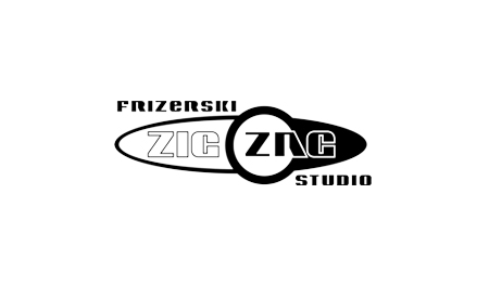 FRIZERSKI SALON SLOVENSKE KONJICE | FRIZERSKI STUDIO ZIG-ZAG