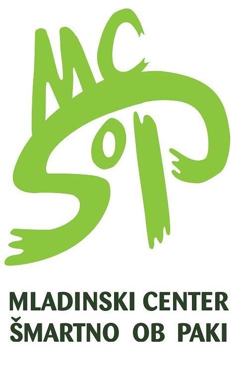MLADINSKI CENTER ŠMARTNO OB PAKI, kultura, izobraževanje in šport