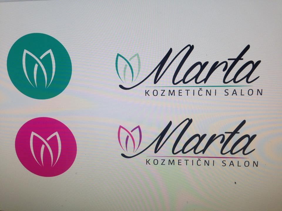 KOZMETIČNI SALON MARTA CERKNICA
