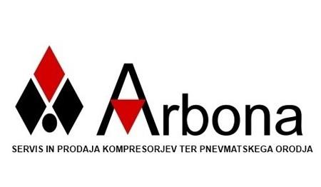 ARBONA, LJUBLJANA